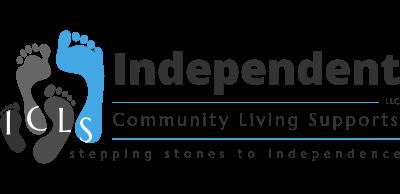 ICLS, LLC – Klamath Falls, OR Logo